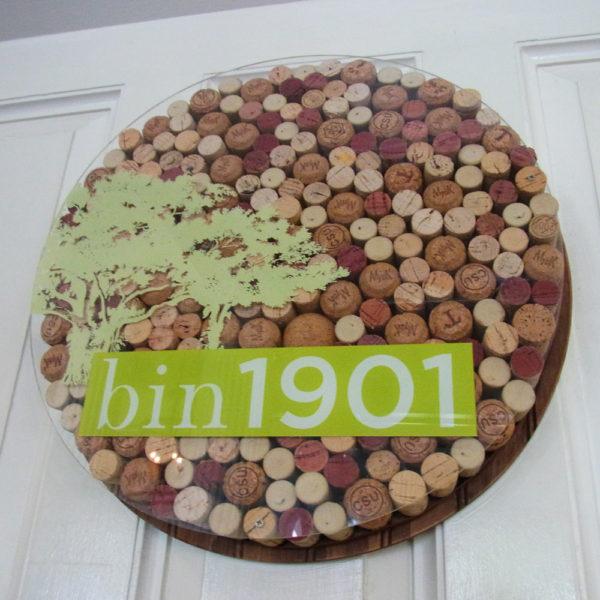 bin1901の美しすぎるアート