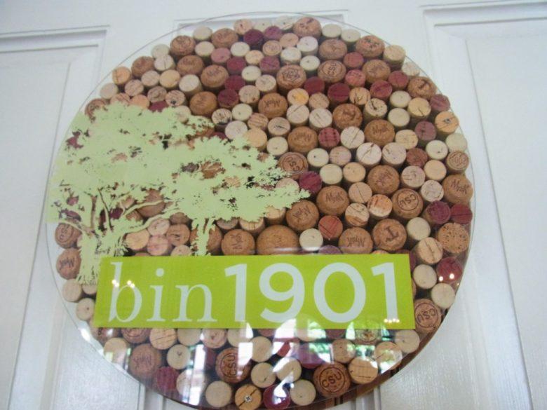 bin1901